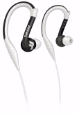 Philips Action Earbuds